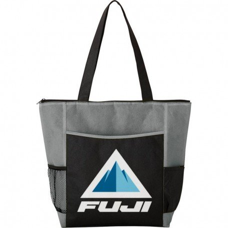 Promotional The Heights Business Tote