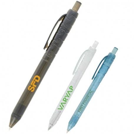 Promotional Water Bottle Pen