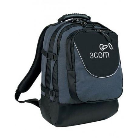 Striker Computer Backpack