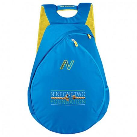 Promotional New Balance Minimus Compu-Backpack - BGBP-190651LW