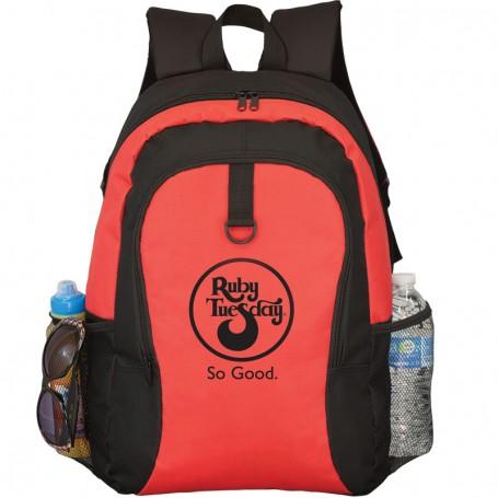 All-Star Backpack