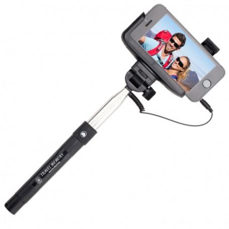 Promotional Selfie Stick
