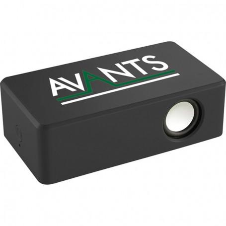 Promotional Vigo Vibration Speaker