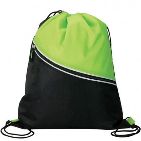 Watertight Cooler Drawstring Bag
