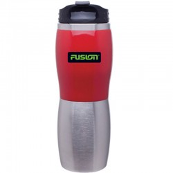 16oz Promotional Fusion Tumbler