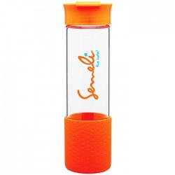 18 oz. h2go Pure Beverage Vessel