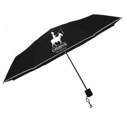"""42"""" Arc Mini Umbrella"""