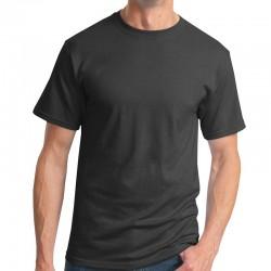 JERZEES® - Heavyweight Cotton/Poly T-Shirt