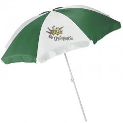 Custom 6' Beach Umbrella