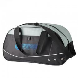 Active Sport Duffel Bag