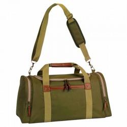 Weekend Duffel Bag