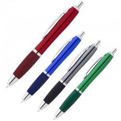 Custom Logo Illuminate Pen With LED Light