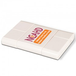 Custom Pocket Mobile Device USB Adapter