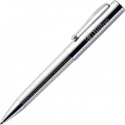 Executive Cross Cut Pen