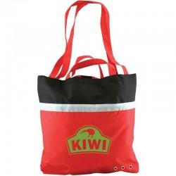 Environmentally Friendly Fashion Tote Bag