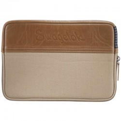 """Personalized Field & Co. 7"""" Tablet Sleeve"""