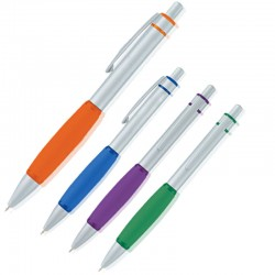 GALLEO Retractable Ballpoint