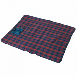 Imprinted Picnic Blanket