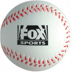 Promotional Baseball Stress Ball