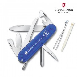 Victorinox® Personalized Hiker Swiss Army Knife