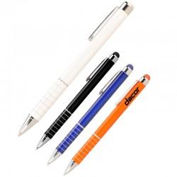 Logo Jubilee Stylus Pen