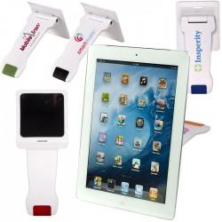 Logo Phone/Tablet Holder