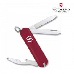 Victorinox® Personalized Rally Swiss Army Knife