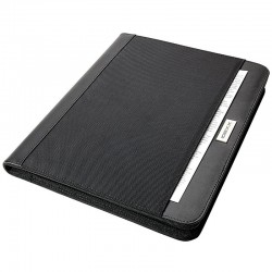 Logo Tablet Folio