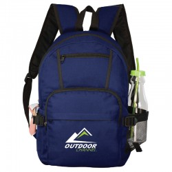 Utility School Backpacks