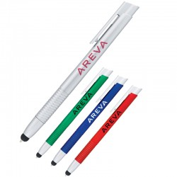 Printed Giza Pen-Stylus