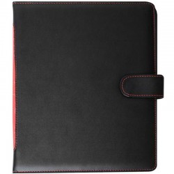 Promotional Easel Tablet Cover