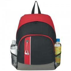 Custom Scholar Backpack