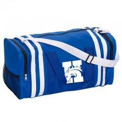 Spirit Duffel Bag