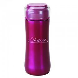 10 oz. Stainless Steel Vacuum Flask