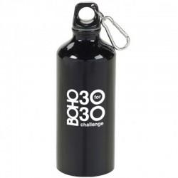 20 oz Custom Water Bottles