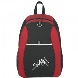 Personalized Sport Backpack