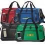 Personalized Echo Sport Bag