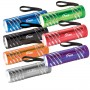 Printable Astro Flashlight