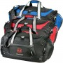 Promotional-Competition-Duffel