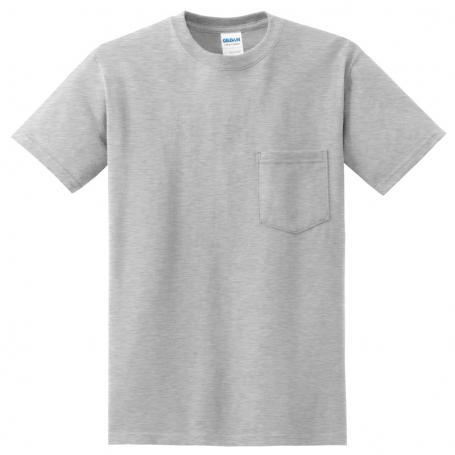 50% cotton 50% polyester t shirts, 50/50 Cotton T-shirts Wholesale, Blank Cotton Tees wholesale, blank 50/50 Tee-shirts distributor, cotton crewneck supplier.