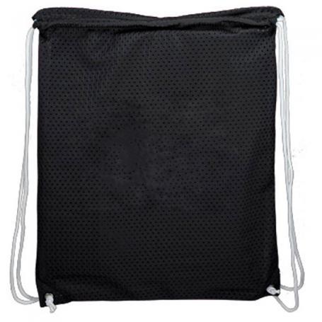 Jersey Mesh Drawstring Bags, Drawstring Bags, Custom Drawstring Bags